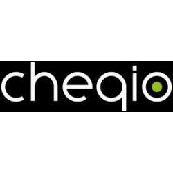 CHEQIO voedingssupplementen