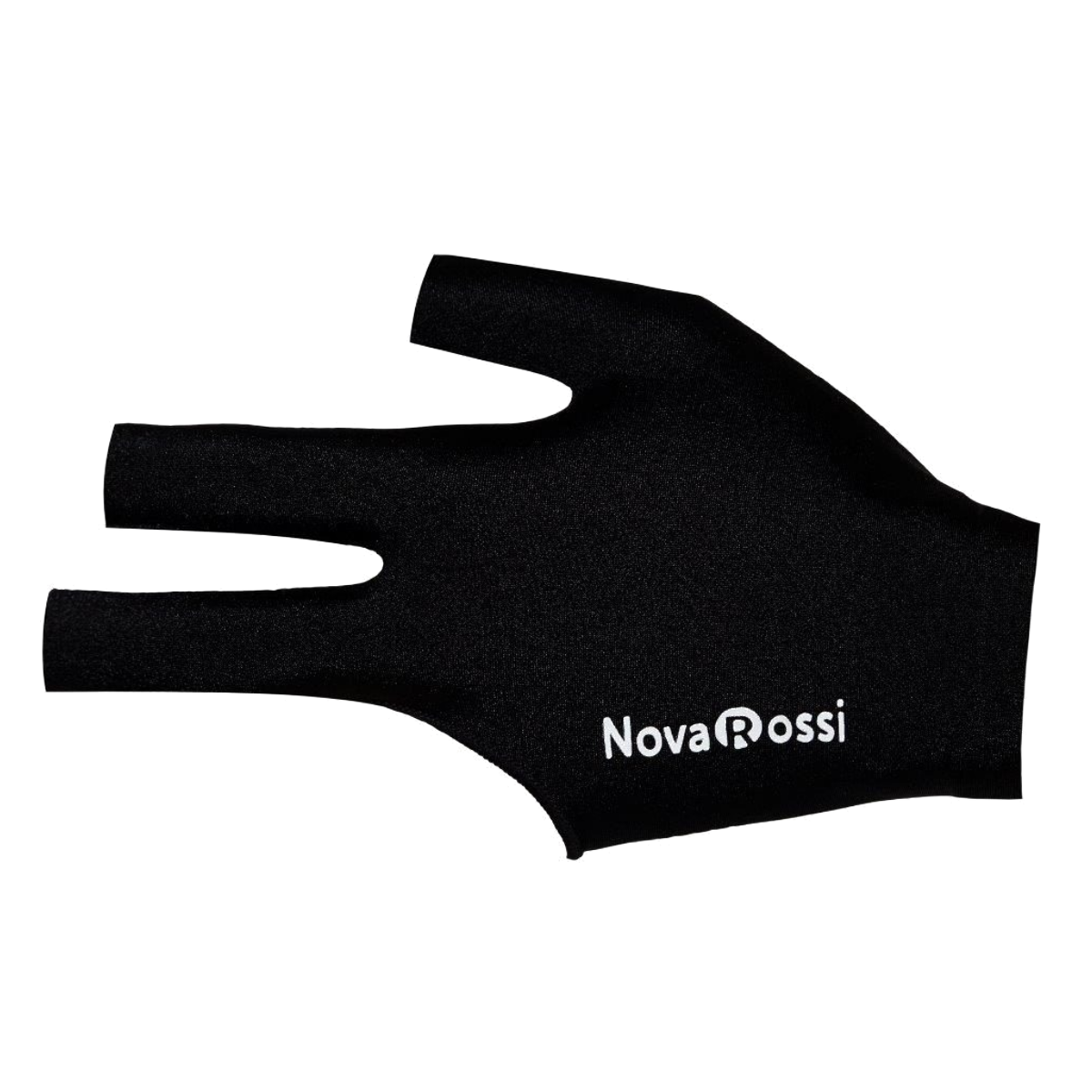 NovaRossi Gloves (black)