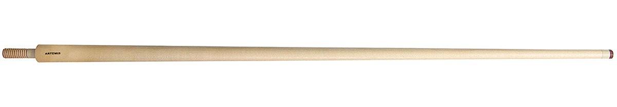 Artemis Topeind 67cm