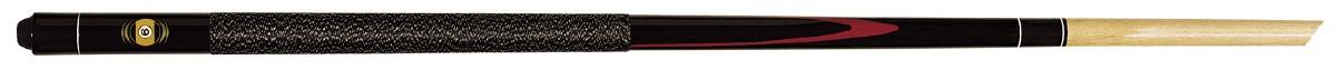 8&9 Ball pool keu nr.3 145cm M-8 tip 12mm