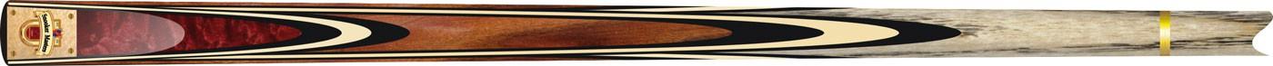 Snooker keu Buffalo Sollux No.5