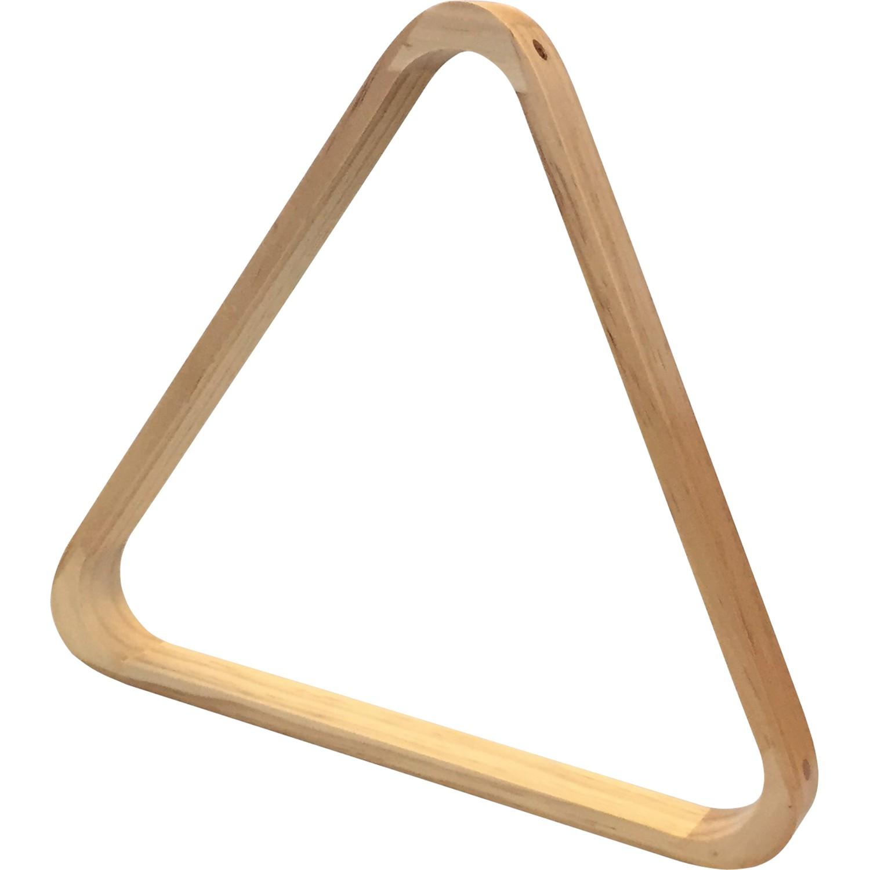 Maple De Luxe Triangle 57.2mm