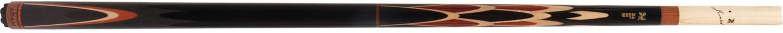 Adam 501 Classic met 1 TECH8 shaft