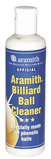 Aramith Ball Cleaner, de meest gebruikte!