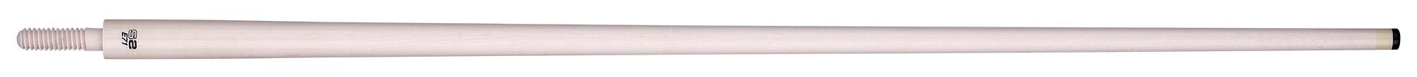 Longoni S2 C71cm - 12mm WJ