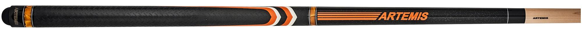 Artemis Nano Sports Orange