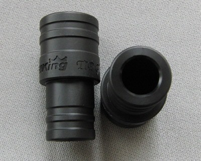 Billking BK Tip Restorer - pomeransvormer