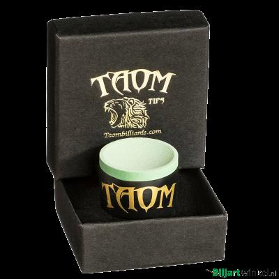 Taom chalk green 2.0 Snooker