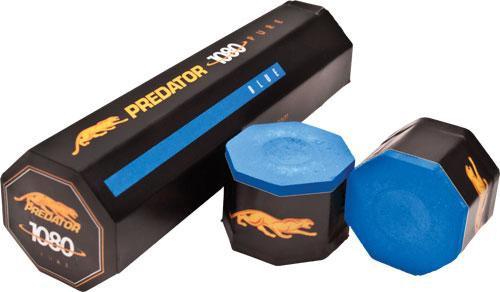 Predator 1080 Chalk 8-hoekig