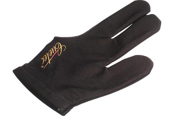 Cuetec handschoen