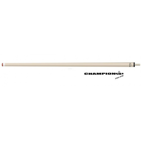 Jos Bongers topeind Pro Hard Maple 71cm 12mm