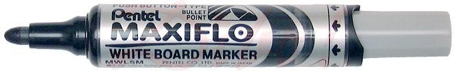 Maxiflo whiteboard stift