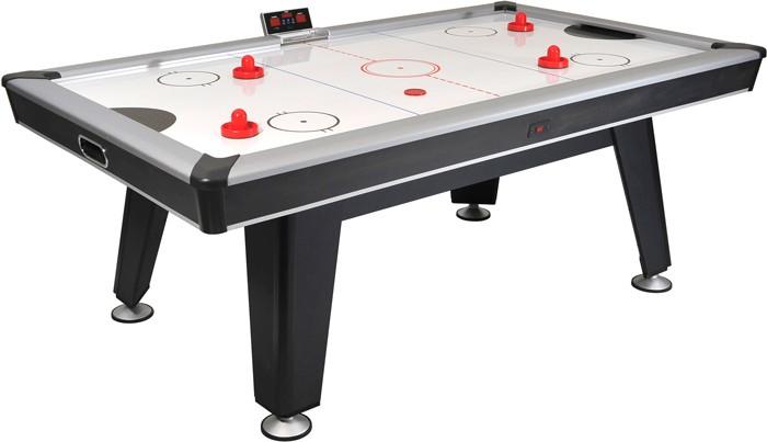 Buffalo Airhockeytafel Dominator 7ft