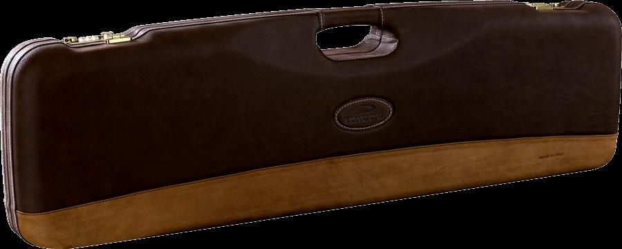 Koffer Explorer Model Africa 2B4S+
