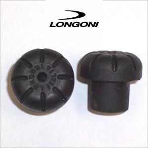 Rubberdop origineel Longoni spare parts