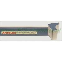 Artemis Bandrubber nr.37 - meest gebruikt profiel