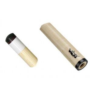 Drakan carom shaft 11,8mm by Predator