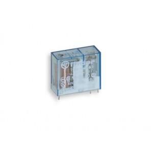 Favero relais voor thermostaat