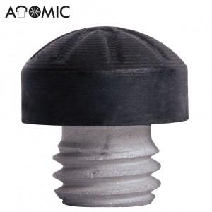 Schroefpomeransen Atomic EG 12mm - M8