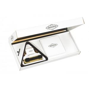 Brunswick Contender pool accessory kit