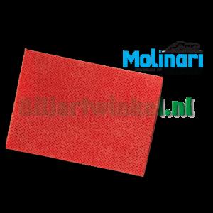 Molinari Cue-Clean doekje