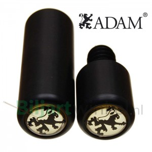 Adam Joint Protector Set Carambole