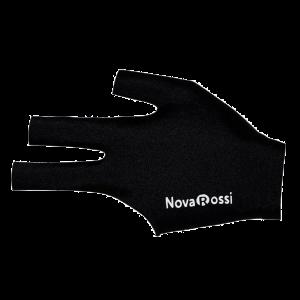 NovaRossi Gloves (black)