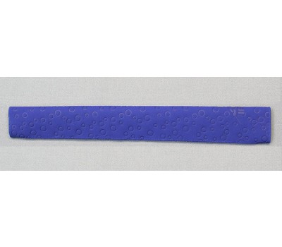 Handgreep IBS Super Grip cirkel Blauw