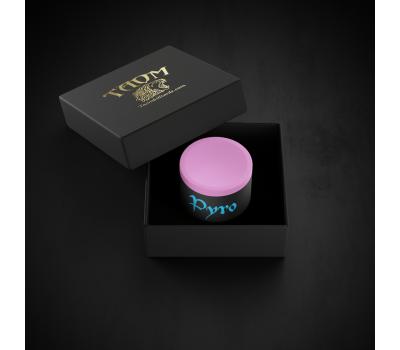 TAOM PYRO Chalk Pink