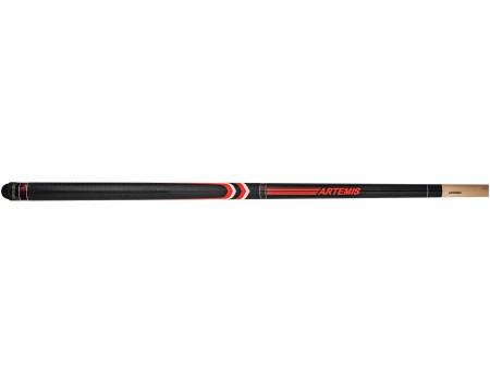 Artemis Nano Sports Red