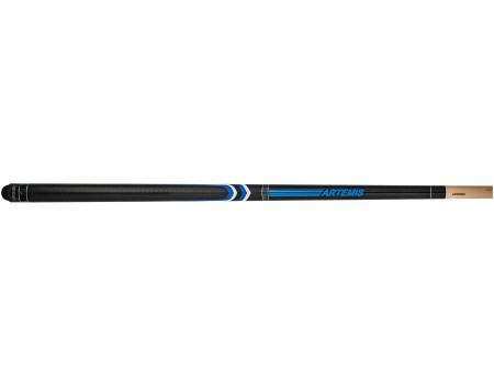 Artemis Nano Sports Blue