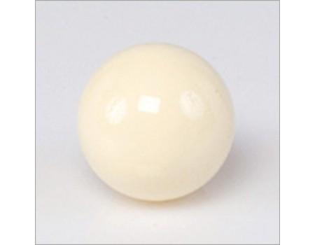 Losse Super Aramith Crazy ball carambole 61,5mm