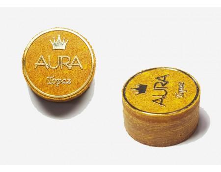 Aura Topaz pomerans 9 laags
