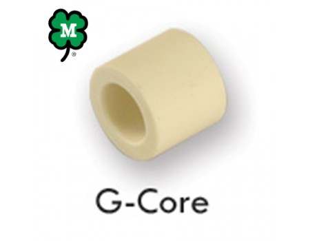 McDermott G-Core ferrule