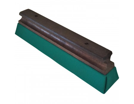 NIR biljart blokborstel 32.5 cm