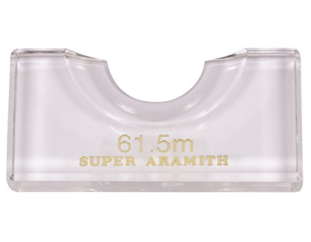 Bal markeerder 61.5mm Super Aramith