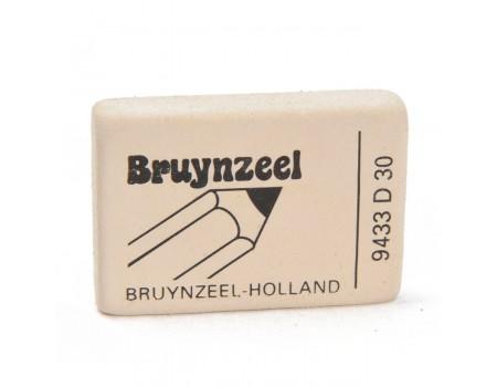 Zacht Bruynzeel gum voor de onderhoud biljart banden