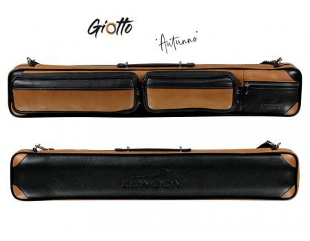 Keutas 4B/8S Longoni Giotto - Autunno