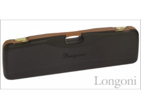 2/4 Keukoffer Avant + 3Lobite Longoni koffer ABS