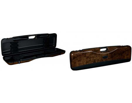 Longoni Exclusive cuecase model California voor 2/4 + extension