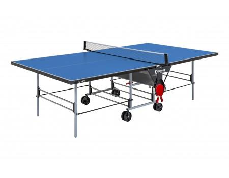 SPONETA S 3-47 e Outdoor tafeltennistafel