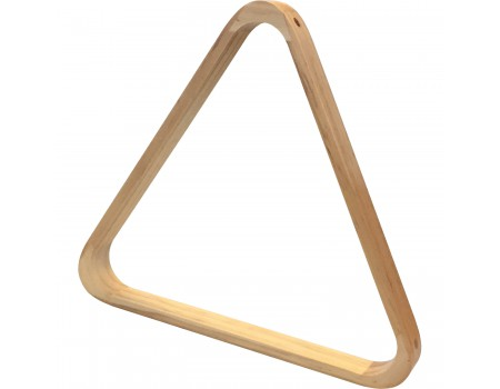 Maple De Luxe Triangle 57.2mm