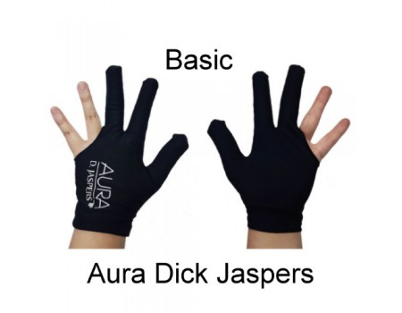 Dick Jaspers Aura Basic handschoen