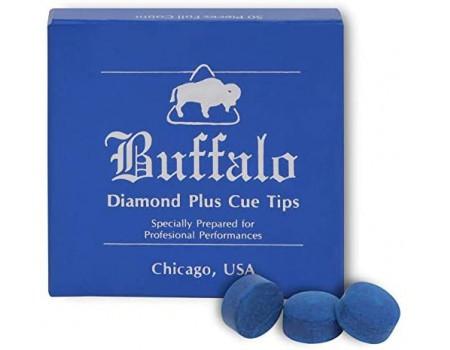 Pomerans Buffalo Diamond Plus