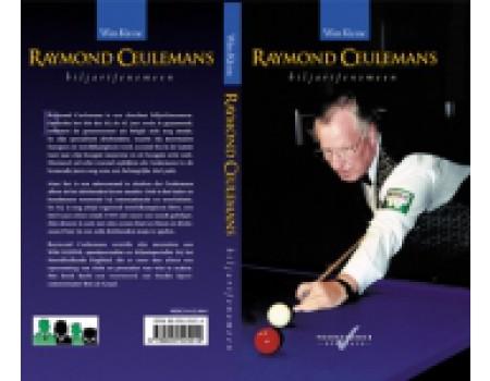 Raymond Ceulemans  biljartfenomeen