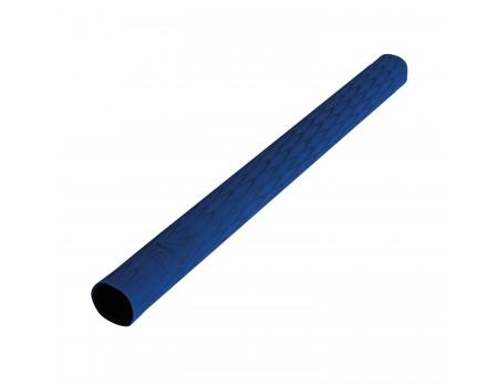 IBS Super Grip velvet 30 cm Blauw