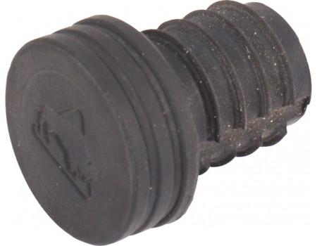 Rubber Buffer Buffalo Revolution for Pool & Carom - Black