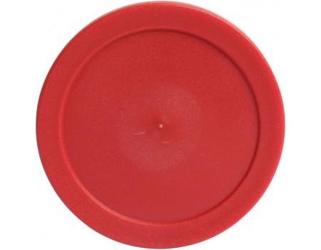 Buffalo airhockey puck 63 mm 11,3 gram (standaard)
