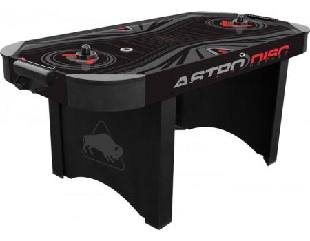 Buffalo Airhockeytafel Astrodisc 6ft