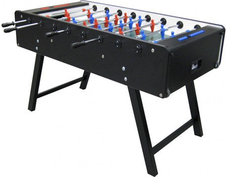 Buffalo Libero soccer table (Telescopic)